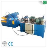 Гидровлическая машина Rebar вырезывания металла