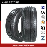 China Radial Truck Tire TBR Tire Car Tire mit Discount