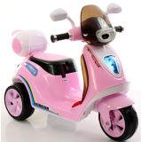 Conduite électrique de gosses de tricycle/motocyclette d'enfants sur la motocyclette