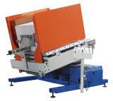 Machine de Turnning de la pile Fz1200 avec la fonction pulsante
