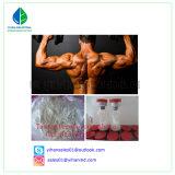 Chemische product van de Zuiverheid van 99% Steroid Powdertest E (CAS Nr 315-37-7) van Bodybuilding