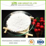 Ximi prix bas direct de vente de Factroy de sulfate de baryum du certificat Baso4 de GV de groupe