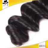 Освободите волну бразильских выдвижений волос