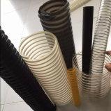 Пластичные высокие эффективные одиночные труба винта/машина штрангпресса пробки