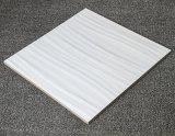 Mattonelle 2017 di pavimentazione lustrate marmo di ceramica di buona qualità di Foshan