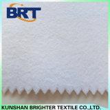 PVC/PE/TPU로 박판으로 만들어지는 100%년 면 방수 Breathable Flannel 직물