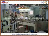 Chemikalien-schäumende Draht-u. Kabel-Strangpresßling-Maschine