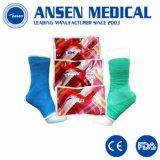 De beschikbare Steriele Veterinaire Ingepakte Band van het Verband van de Hars Orthopedische Gietende met Enig