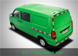 pack batterie de lithium de la haute performance 40kwh pour le véhicule électrique de logistique