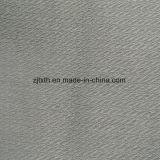 Imballaggio del tessuto di tessile della mobilia del tessuto di tessile del sofà in rullo