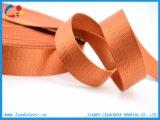 Ruban de nylon de décoration pour la machine sacs à main valise Chaussures Accessoriess du vêtement