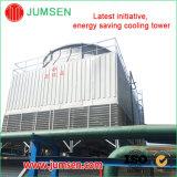 Industrieller abkühlendes Geräten-Gegenstrom-geöffneter Typ Kühlturm
