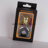 ABS de Magnetische Houder van de Telefoon van de Auto Mobiele