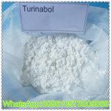 보디 빌딩을%s 효과적인 사용 전에 혼합된 스테로이드 기름 25mg/Ml 경구 Turinabol