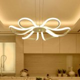 Qualitäts-modernes Wohnzimmer-dekorativer Metallleuchter