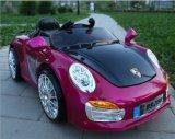 Batterie-Auto-Spielzeug scherzt elektrisches Auto