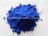 Azul de múltiplos propósitos do Phthalocyanine (azul 15-3 do pigmento) com alta qualidade (preço do competidor)