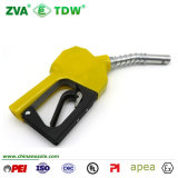 Opw Shape Fuel oil Nozzle for Gas Station (TDW 11B)