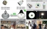indicatore luminoso di lampadina di 480V S.U.A. 347V Canada E39 E40 60W-250W LED per illuminazione della parete