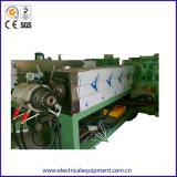 機械の作成のPVC/PEワイヤー放出