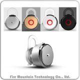 S007 Mini Draadloze Sporten Slimme Bluetooth Earbuds