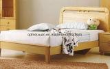 سرير صلبة خشبيّة أسرّة حديثة ([م-إكس2744])