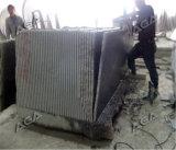 Multiblade automatische Steinbrücken-Ausschnitt-Maschine für Granit-/Marmor-Blöcke