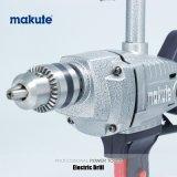 Makute 16mm 전기 드릴 1050W 직업적인 전력 공구 (ED006)