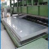 선반 완료에 의하여 양극 처리되는 산화물 처리 5083/5052 바다 알루미늄 장