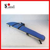 Saco azul do injetor da alta qualidade da cor para a caça e a caminhada