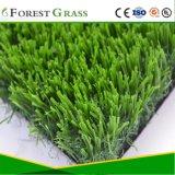 人工的な草を美化するための総合的な泥炭対
