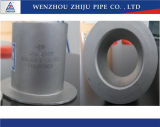 Eind van de Stomp van de Verkoop SS304 van China Zhiju het Hete