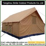 Captura de tela Garden Auto Camping parede sólida tenda