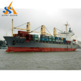 8000dwt buque granelero