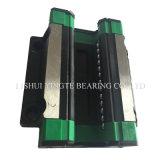 Hohe Präzision und beste Qualität für CNC-Maschine Lienar Bewegungs-Führung Gh30