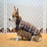 شتاء دافئ محبوب طبقة [هووديس] يلبّي كلب كبيرة