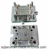 El dispositivo de seguridad auto progresivo muere por la laminación del rotor del estator del motor servo