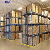 Urgo высокого качества стеллажа для поддонов