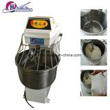 Voll-Selbstelektrischer Roti Hersteller-Chapati, der Maschine für Verkauf herstellt