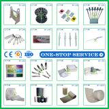Großhandelspreis-Verkaufs-Krankenhaus-Arzneimaterielle Wegwerfmittel