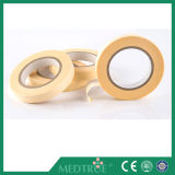 Ce&ISO a reconnu la bande de stérilisation d'indicateur (MT58311001)
