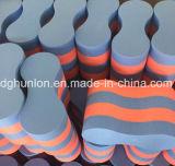 Bovenkant die Drijvende Boei van de Boei van de Trekkracht van het Schuim van EVA de Zwemmende verkopen