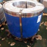 Éviers de cuisine plaque en acier inoxydable 304 de classe alimentaire