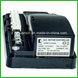 1212-2401 Кертис контроллер 24V 70A