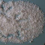 Fabrikanten die Rang Van uitstekende kwaliteit van het Voedsel 99% verkopen de Vlok van het Dihydraat van het Chloride van het Calcium voor Additieven voor levensmiddelen