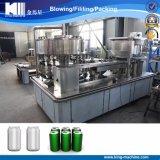 Heißes Verkaufs-Aluminiumdosen-Getränk, das Maschinerie mit Cer herstellt