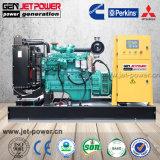 50Hz 380V 20kVA Groupe électrogène Diesel silencieux Groupe électrogène Moteur diesel