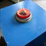 [إيغبت] [بورتبل] [إيندوكأيشن هتر] معدن يذوب آلة لأنّ نوع ذهب فضة