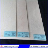 Плитка мраморный Polished пола фарфора керамическая (VPM6604, 600X600mm)