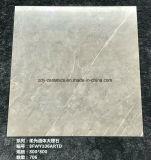 De mooie Tegel van het Porselein van het Lichaam van de Steen van het Bouwmateriaal Volledige Marmeren